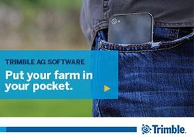 AgAdvance.Ad.Farm Data In Pocket.jpg