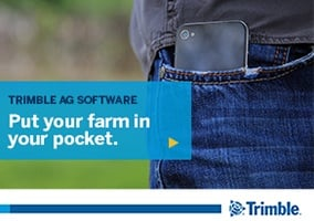 AgAdvance.Ad.Farm Data In Pocket.jpg