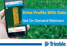 AgAdvance.Ad.On Demand Webinar.Data Driven Profits.jpg