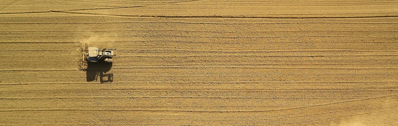 AgAdvance Field and Farm News