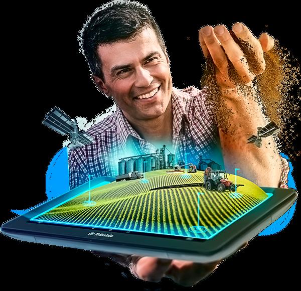 Farmer-KV