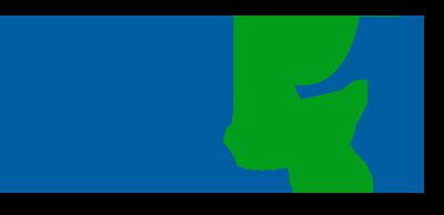 Vantage_Logo_400px