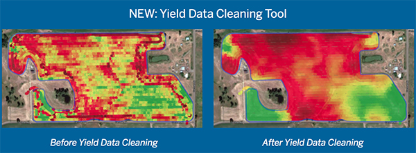 TABS.Yield Data Cleaning Graph.Email