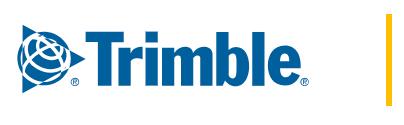trimble-top