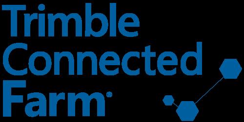 Trimble-Connected-Farm