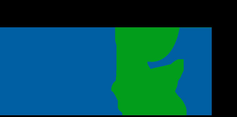 Vantage_Iberia_Occidental_Logo_RGB_1224x608