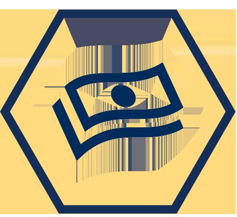 emea-icon
